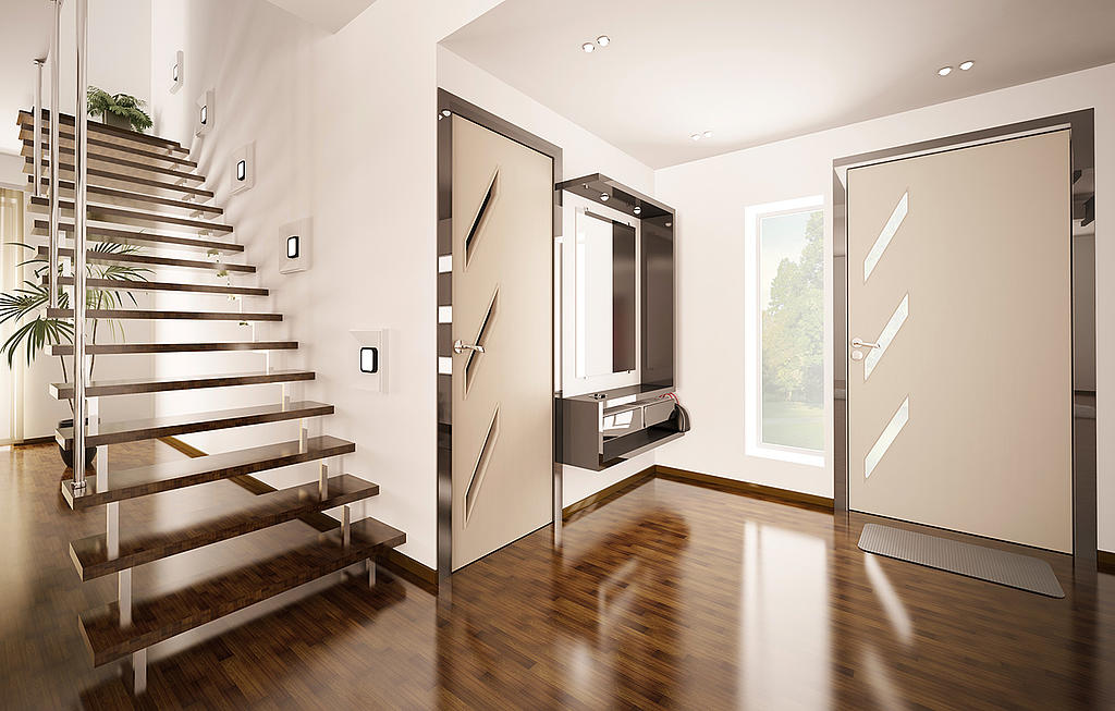 massivholzdielen massivparkett echtholzdielen bobingen. Black Bedroom Furniture Sets. Home Design Ideas