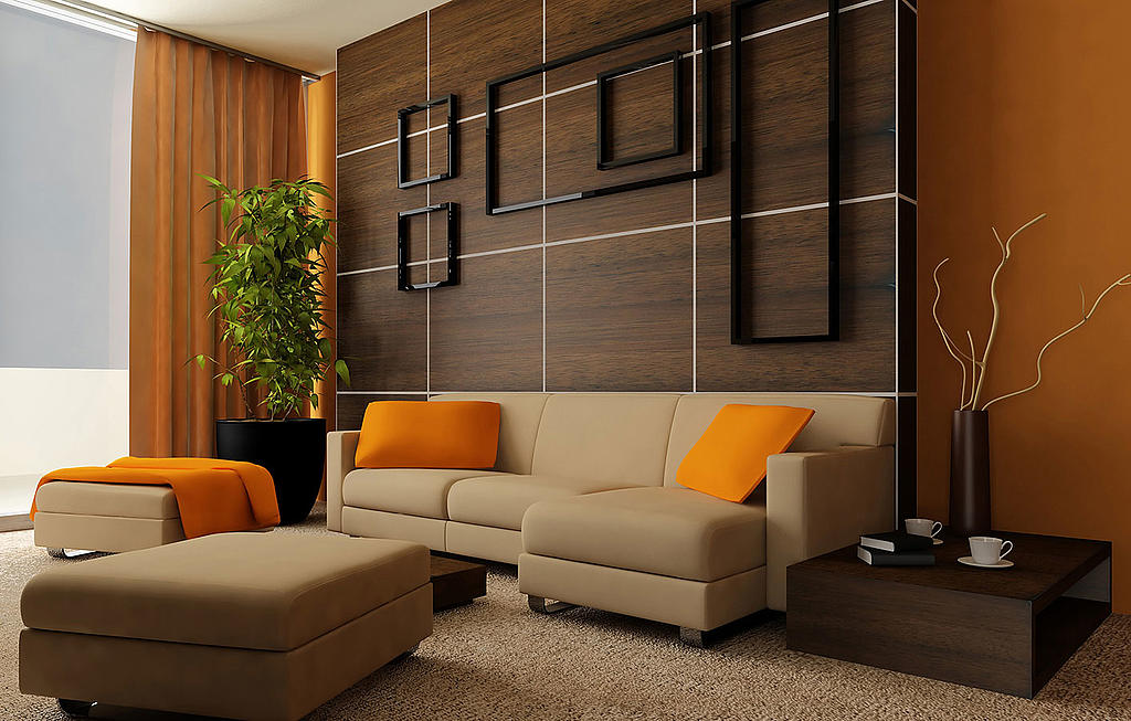 Konstruktive Platten: Holz Demharter