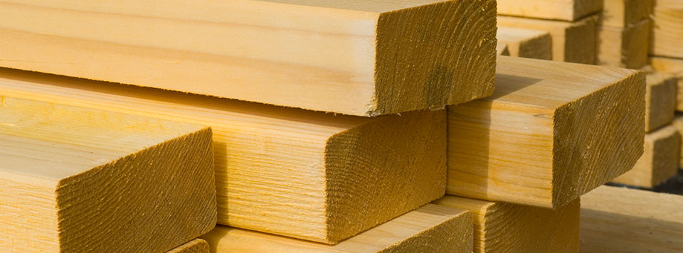TerrassenUberdachung Holz Firmen ~ willkommen beim holz demharter ihr holzprofi für heim und garten holz