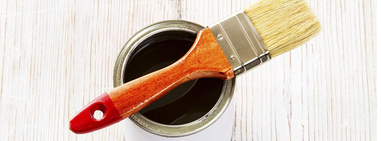 farben lacke holzlasur holzpflege schwabm nchen k nigsbrunn landsberg am lech. Black Bedroom Furniture Sets. Home Design Ideas